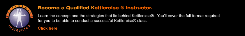 find-a-kettlebell-instructor