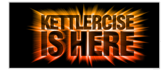 kettlercise-is-here2