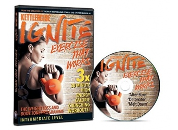 ignite_dvd_only