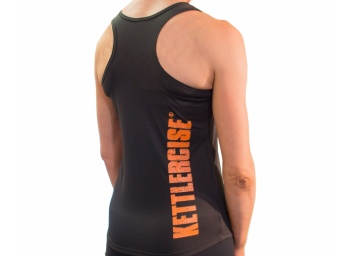 ladies_black_orange_back_1291909075