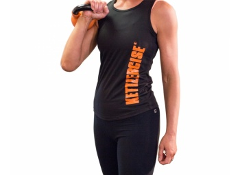 ladies_black_orange_front_43032863