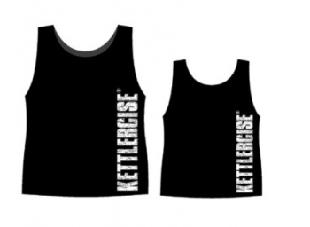 ladies_kettlercise_performance_vest_black_white