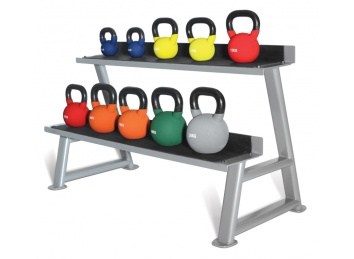 jtkbc-neoprene-kettlebells-on-rack-2_-_copy