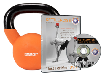 kettlercse_for_men_8kg_kettlebell_offerweb
