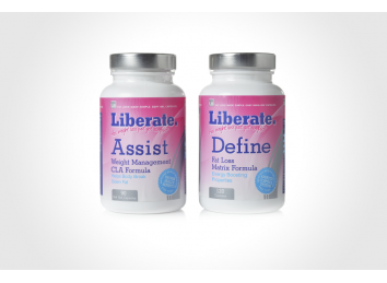 liberate_assist_define_small